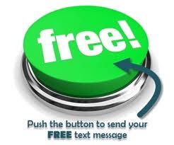 Olcsó SMS és ingyen SMS küldés