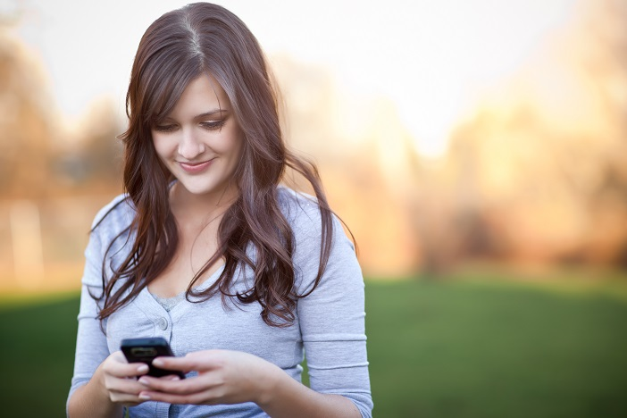 SMS kampány - magas megtérülés